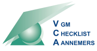 VCA van JB Klimaat